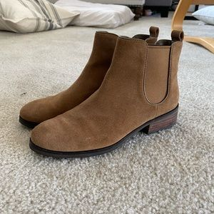 Cole Haan Shoes - Cole Haan Chelsea Boots